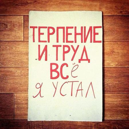 http://images.vfl.ru/ii/1500743077/0570db4a/18002241.jpg
