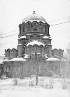 http://images.vfl.ru/ii/1500744941/4ce6aaaa/18002601_s.jpg