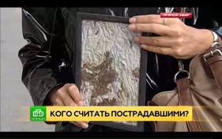 http://images.vfl.ru/ii/1500824606/8a0f6a70/18010455_m.jpg