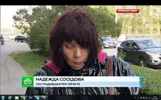 http://images.vfl.ru/ii/1500824606/b0e338cb/18010458_m.jpg