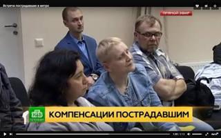 http://images.vfl.ru/ii/1500826440/a40c3e23/18010692_m.jpg
