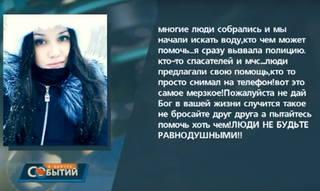 http://images.vfl.ru/ii/1500829603/401380ab/18011112_m.jpg