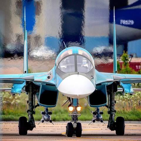 http://images.vfl.ru/ii/1500831931/9a7a1f76/18011471_m.jpg