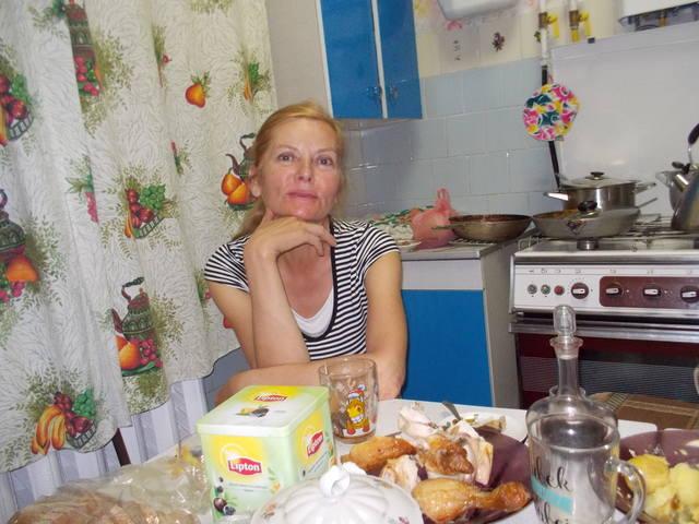 images.vfl.ru/ii/1500832057/f507e3a9/18011504_m.jpg