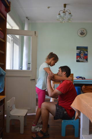 http://images.vfl.ru/ii/1500839044/25c61d8e/18012792_m.jpg