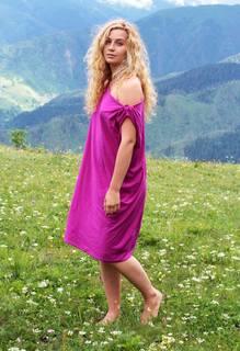 http://images.vfl.ru/ii/1500841830/a8dd56ed/18013165_m.jpg