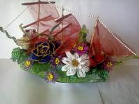 http://images.vfl.ru/ii/1500901896/fdf3796a/18019351_s.jpg