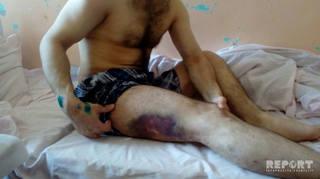http://images.vfl.ru/ii/1500913553/3300c4b1/18021639_m.jpg