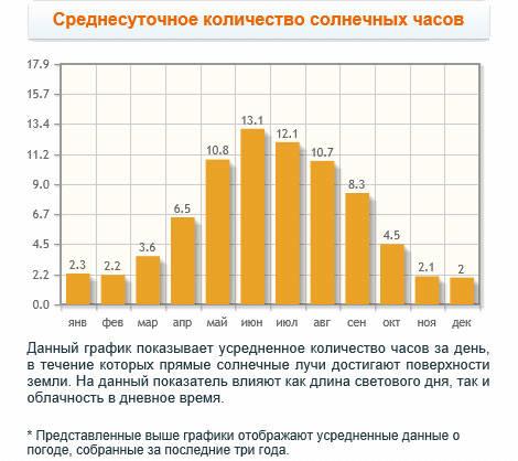 http://images.vfl.ru/ii/1500917101/c1e43f37/18022184_m.jpg