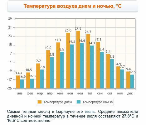 http://images.vfl.ru/ii/1500917101/d11196f8/18022180_m.jpg
