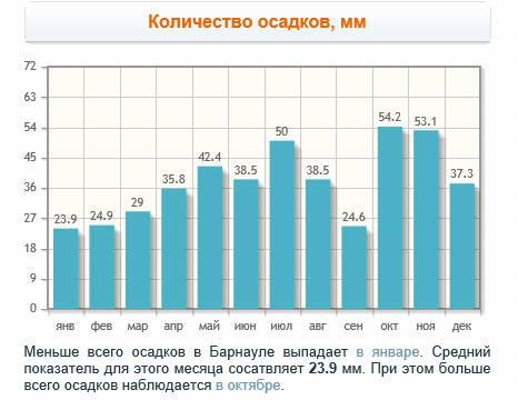 http://images.vfl.ru/ii/1500917101/e0661a1f/18022181_m.jpg