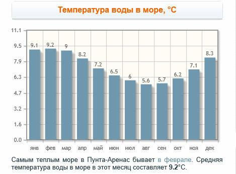 http://images.vfl.ru/ii/1500917184/5032932b/18022200_m.jpg