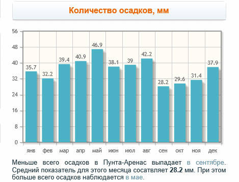 http://images.vfl.ru/ii/1500917184/cdd1e448/18022201_m.jpg