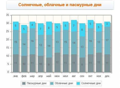 http://images.vfl.ru/ii/1500917184/e1c0d2a4/18022203_m.jpg