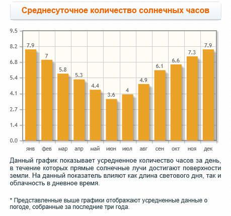 http://images.vfl.ru/ii/1500917184/eff349d9/18022205_m.jpg