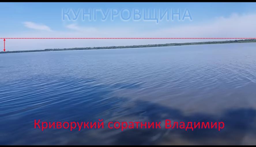 http://images.vfl.ru/ii/1500960511/9fc2b69a/18025585.jpg