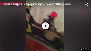 http://images.vfl.ru/ii/1501009500/608ce66d/18033790_m.jpg
