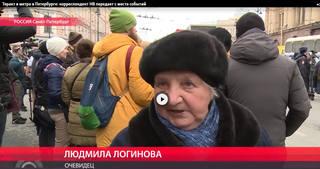http://images.vfl.ru/ii/1501009500/7dd61982/18033789_m.jpg