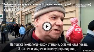http://images.vfl.ru/ii/1501009500/ca73a951/18033792_m.jpg