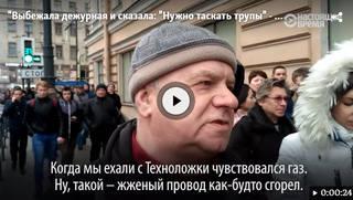 http://images.vfl.ru/ii/1501009500/cb56b9bf/18033791_m.jpg