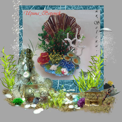 http://images.vfl.ru/ii/1501010350/2b45d8dd/18033964_m.jpg