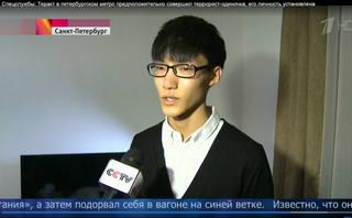 http://images.vfl.ru/ii/1501012711/450e9a03/18034145_m.jpg