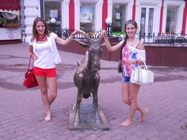 http://images.vfl.ru/ii/1501013354/537f8a6a/18034195_m.jpg