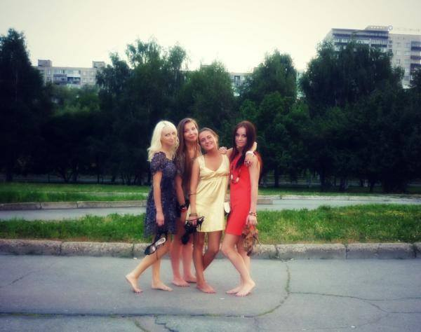 http://images.vfl.ru/ii/1501013354/b12bbe7a/18034194_m.jpg