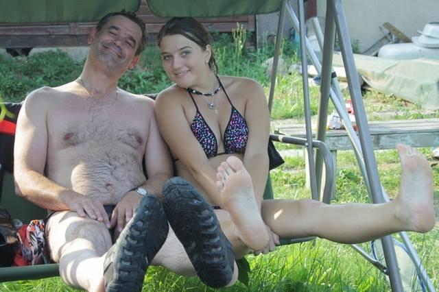 http://images.vfl.ru/ii/1501013463/a097d2f6/18034205_m.jpg