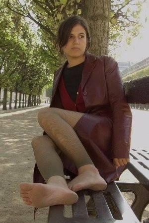 http://images.vfl.ru/ii/1501013660/0fdae138/18034242_m.jpg