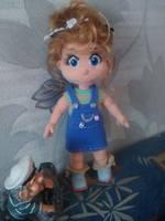 Хвастушки крючковых игрушек -9 - Страница 2 18039953_s