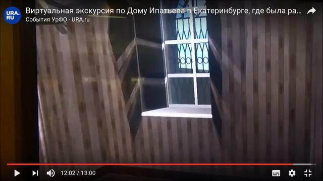 http://images.vfl.ru/ii/1501072575/e50c8b05/18040148_m.jpg