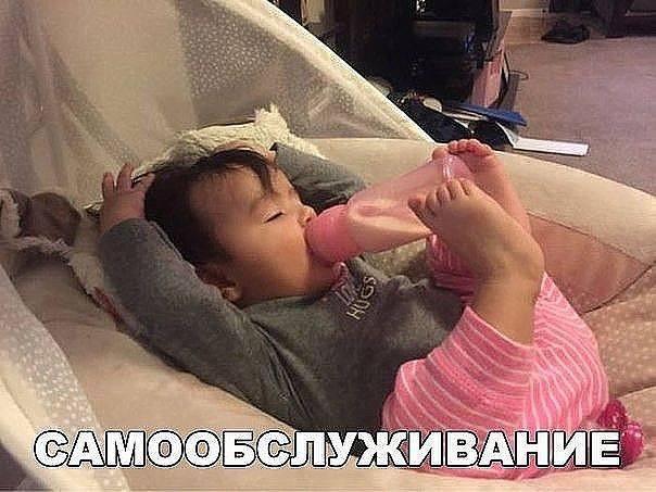 http://images.vfl.ru/ii/1501077963/67205b15/18041235_m.jpg