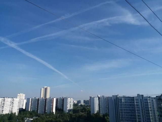 http://images.vfl.ru/ii/1501080696/e0700572/18041573_m.jpg
