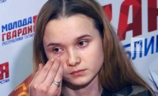 http://images.vfl.ru/ii/1501086900/1648fcb1/18042549_m.jpg