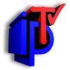 Самообновляемый плейлист IPTV