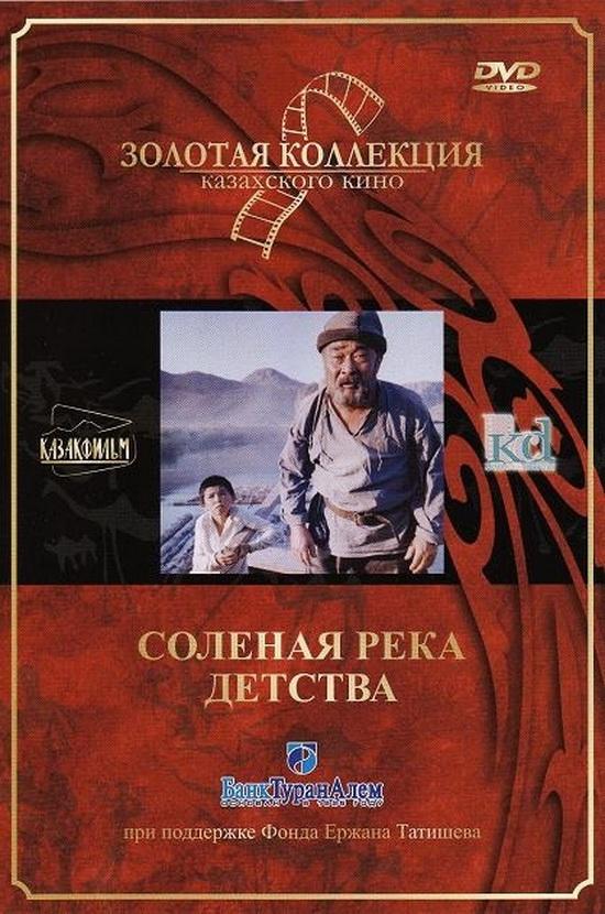 http//images.vfl.ru/ii/1501090595/29d668a1/18043184.jpg
