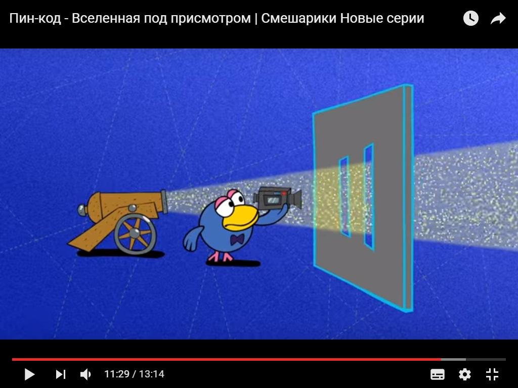 http://images.vfl.ru/ii/1501116149/e795a54a/18045403.jpg