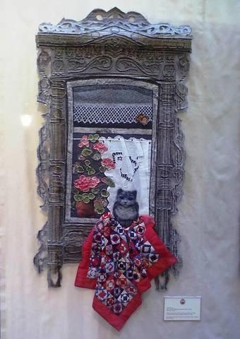 http://images.vfl.ru/ii/1501141804/c0e55448/18047311_m.jpg