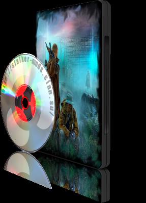 Тайные Тропы 2 - Другая история + Гид