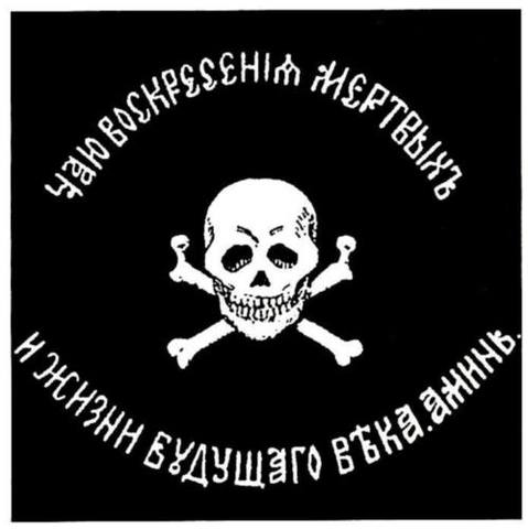 http://images.vfl.ru/ii/1501168129/5efe85f0/18052709_m.jpg