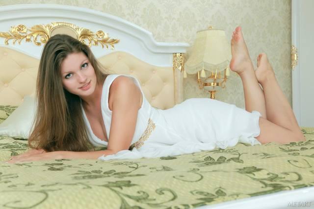 http://images.vfl.ru/ii/1501179133/237c646d/18054451_m.jpg