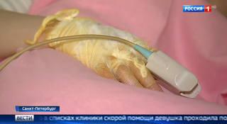 http://images.vfl.ru/ii/1501181954/51c97b47/18054845_m.jpg