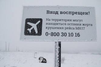 http://images.vfl.ru/ii/1501199073/4d962d13/18057072_m.jpg