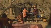Миднайт, Техас  - 1 сезон / Midnight, Texas (2017) WEB-DLRip Все серии