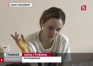 http://images.vfl.ru/ii/1501240666/9d944bd5/18061651_m.jpg