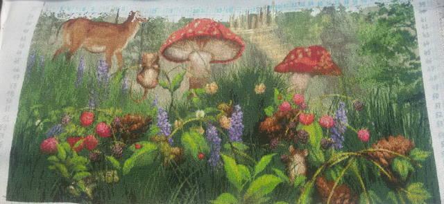 http://images.vfl.ru/ii/1501258857/592eb15a/18064520_m.jpg