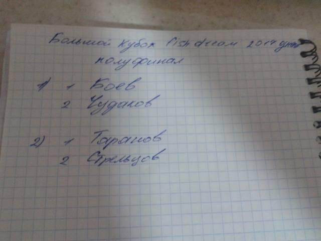 http://images.vfl.ru/ii/1501267711/a94f9bbc/18065394_m.jpg