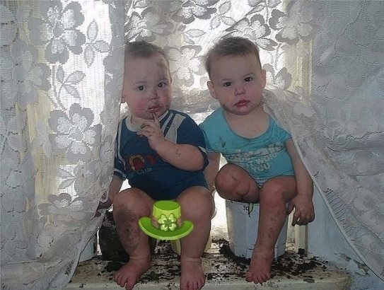 http://images.vfl.ru/ii/1501277254/9af71820/18066797.jpg