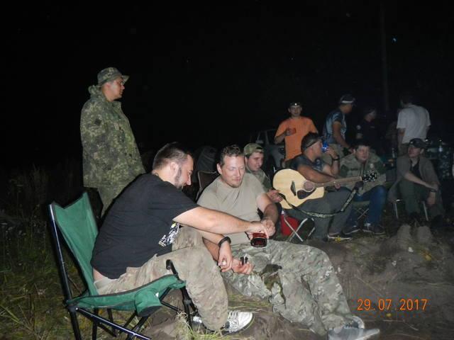 http://images.vfl.ru/ii/1501357183/a6d8f1b5/18074615_m.jpg